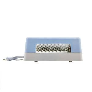 Уф лампа для манікюру Sd-33 №808, 9 Ватт