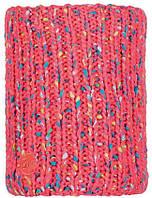 Головной убор Knitted & Polar Neckwarmer YSSIK Buff, фото 1