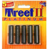 Картридж к станкам «Treet XL ®» T0008