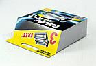 Сменные кассеты Gillette Mach3 Original (12 шт.) G0022, фото 5
