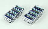 Змінні касети Gillette Fusion Proglide Original (8 шт) G0023, фото 5