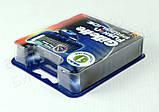 Змінні касети Gillette Fusion Proglide Original (8 шт) G0023, фото 7