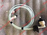 Гидрокорректор фар Ваз 21213 нива тайга ДААЗ, фото 3