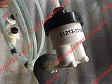 Гидрокорректор фар Ваз 21213 нива тайга ДААЗ, фото 2