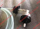 Гидрокорректор фар Ваз 21213 нива тайга ДААЗ, фото 4