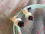 Гидрокорректор фар Ваз 21213 нива тайга ДААЗ, фото 5