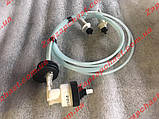 Гидрокорректор фар Ваз 21213 нива тайга ДААЗ, фото 6