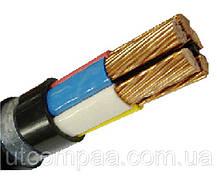 Провод СИПн-5 4х35+1х35 (4х35+1х35) изолированный для ЛЭП (узнай свою цену), фото 3
