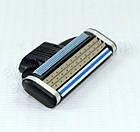 Сменные кассеты Gillette Mach3 Original (8 шт) G0026, фото 3