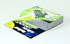 Сменные кассеты Gillette Mach3 Sensitive Original (4 шт) G0029, фото 7