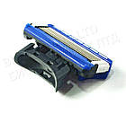 Сменные кассеты Schick Hydro 5 Connect (4+2 шт.) SC0014, фото 4