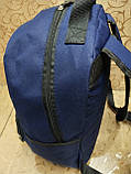Рюкзак NIKE Хорошее качество нового стиля спортивный спорт городской стильный рюкзак только оптом, фото 3