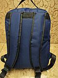 Рюкзак NIKE Хорошее качество нового стиля спортивный спорт городской стильный рюкзак только оптом, фото 4