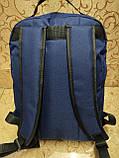 Рюкзак UNDER ARMOUR Хорошее качество нового стиля спортивный спорт городской стильный рюкзак только оптом, фото 4