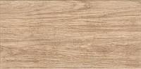 Зевс Мудвуд Велвет Тик плитка 300*600 Zeus Moodwood Velvet TeakZNXP6R под дерево для пола,террасы керамогранит