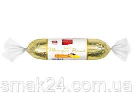 Марципан в шоколаде с ананасом ( конфеты)  Marzipan  Favorina 125г