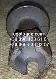 Храповик Д03-009 А2 ЮМЗ, фото 2