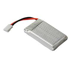 Аккумулятор для квадрокоптера Syma X5C / X5 SC / X5 SW