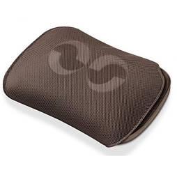 Масажна подушка для тіла Beurer MG 147