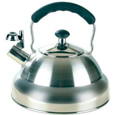 Чайник Maestro со свистком 2.6 л (MR1335)