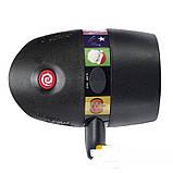 Уличный проектор STAR Shower SLIDE 12 слайдов, фото 3