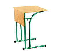 Стол ученический 1-местный усиленный (80305)