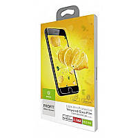 Защитное стекло Baseus 0.2 mm для Apple iPhone 7/8