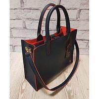 47ec0b9babf7 Anko в категории женские сумочки и клатчи в Украине. Сравнить цены ...