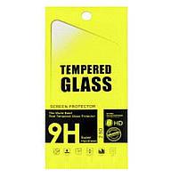 Защитное стекло 2.5D на LG K5 X220ds (Screen Protector 0,3 мм)