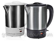 Чайник електричний SilverCrest 2200 Вт (Німеччина)