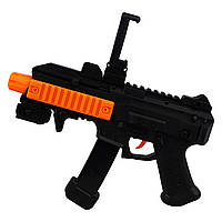 Игровой автомат виртуальной реальности AR Game Gun
