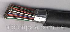 Кабель связи ТППэпЗт 30х2х0,4 (узнай свою цену), фото 2