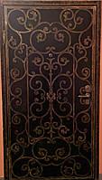 Дверь , фото 1