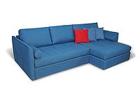 Кутовий розкладний диван в вітальню Адлер Sofa