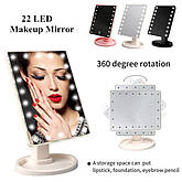magic_makeup_mirror_led_nahodka24.com.ua_2.jpg