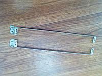 Направляющие матрицы Asus PRO64J б.у, оригинал.