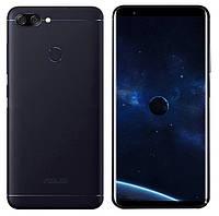 Смартфон ASUS Zenfone Max Plus M1 `
