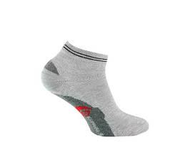 Спортивные носки Filmar Factory For Active Coolmax 43-46 Серый (ff039)