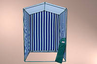 Торговая палатка 4х2м