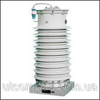НКФ-150-11 трансформатор напряжения (узнай свою цену)