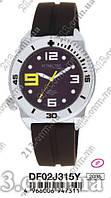 Q&Q DF02J315Y Мужские часы