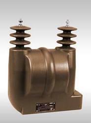Трансформатор НОЛ 6 напряжения незаземляемый (узнай свою цену)