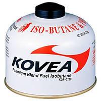 Баллон Kovea 230 г KGF-0230