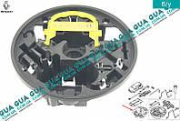 Ящик домкрата / инструментов 8200122487 Renault CLIO II