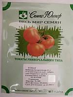 Семена Томат детерминантный Катя F1, 5 граммов Семко, фото 1