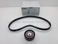 Комплект ремня ГРМ на Рено Логан II 1.6i (2012->) Renault (Оригинал) 130C17480R