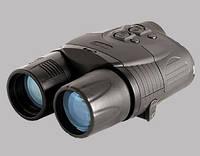 Прибор ночного видения Yukon RANGER 5х42 Pro, фото 1