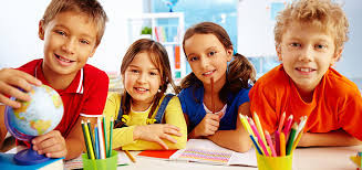 Составление семантического ядра для детского портала