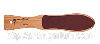 Шлифовальная пилка для педикюра 120/180 грит, фото 1