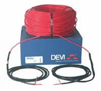 Одножильный кабель Devi DSIG-20 1000W 400V